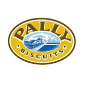 Pally Biscuits BV. te Nieuwegein