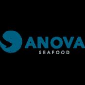 Anova Seafood BV te 's_Hertogenbosch