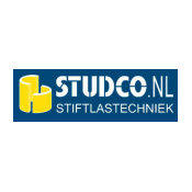 Studco International BV. te Oss