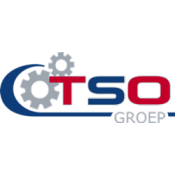 TSO Groep B.V. te Oosterhout