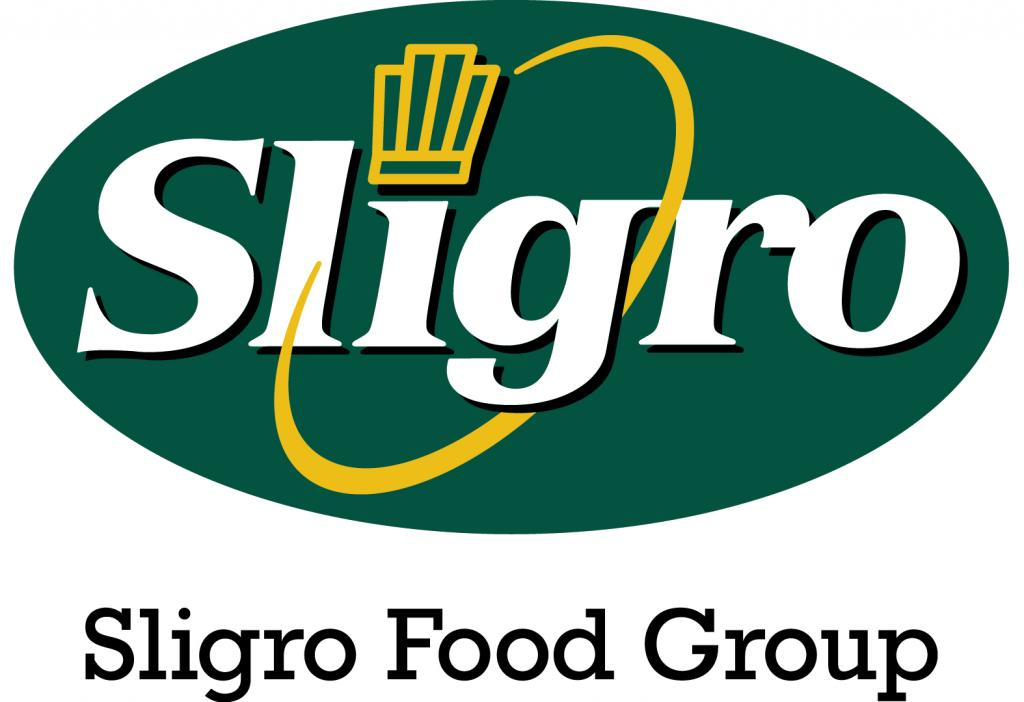 Directeur Productie Sligro Food Group: Hans Dekker